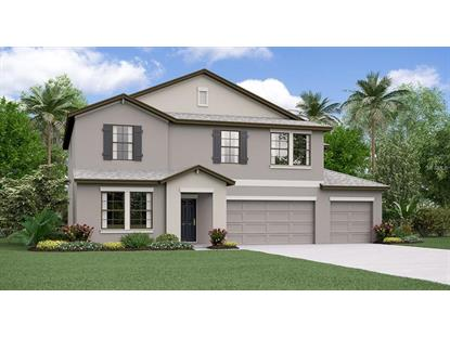 14027 ARBOR PINES DR Riverview, FL MLS# T3130376