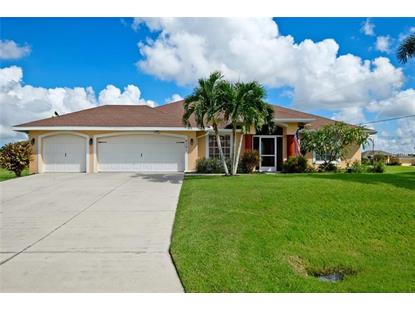 2101 NW 5TH TER, Cape Coral, FL