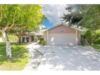 3304 92ND AVE E Parrish, FL MLS# T3133688