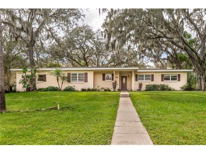 419 SAINT AUGUSTINE AVE Temple Terrace, FL MLS# T3134129