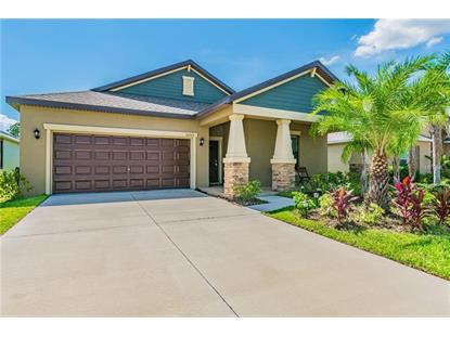 12215 BALLENTRAE FOREST DR Riverview, FL MLS# T3134385