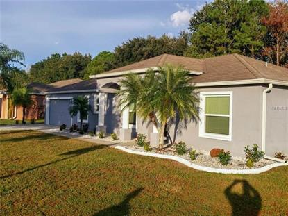 6632 CLAIR SHORE DR Apollo Beach, FL MLS# T3135138