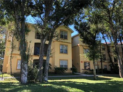 5608 PINNACLE HEIGHTS CIR #304, Tampa, FL