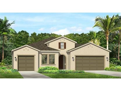 1819 WHITEWILLOW DR Wesley Chapel, FL MLS# T3136706