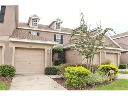 10110 TRANQUILITY WAY Tampa, FL MLS# T3137154