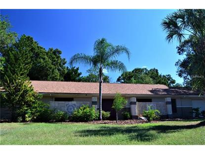 647 GILLETTE AVE Temple Terrace, FL MLS# T3137724