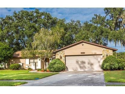 1413 OAKWOOD LN Plant City, FL MLS# T3138283