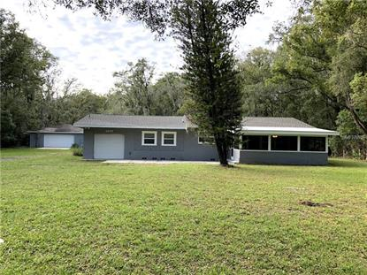 4409 MITCHELL RD, Land O Lakes, FL