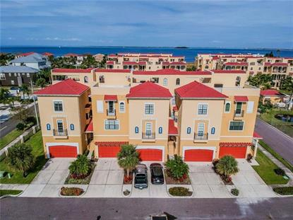 6406 MARGARITA SHORES LN, Apollo Beach, FL