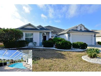 314 CALOOSA WOODS LN Sun City Center, FL MLS# T3140902