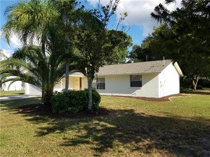 6341 SPANISH MAIN DR Apollo Beach, FL MLS# T3140953