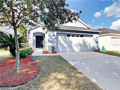 7520 OXFORD GARDEN CIR, Apollo Beach, FL