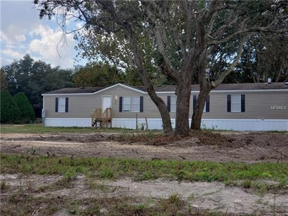17125 LAWLESS RD Spring Hill, FL MLS# T3141507