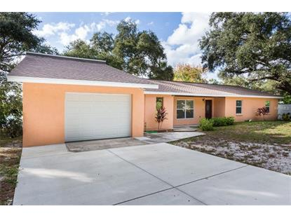 9401 OAK ST Riverview, FL MLS# T3142130