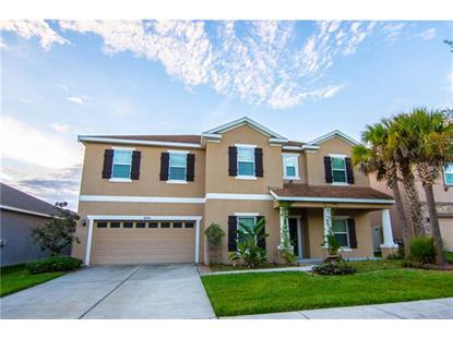 11206 COVENTRY GROVE CIR Lithia, FL MLS# T3142269