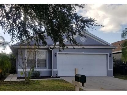 7724 BRISTOL PARK DR Apollo Beach, FL MLS# T3142320