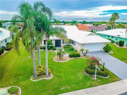713 ELKHORN RD Sun City Center, FL MLS# T3143861