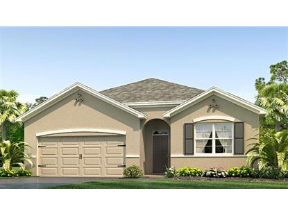 10007 GEESE TRAIL CIR Sun City Center, FL MLS# T3144033