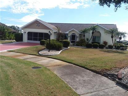 206 WIMBLY PL Sun City Center, FL MLS# T3144197