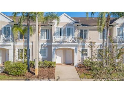 18191 PARADISE POINT DR Tampa, FL MLS# T3144363