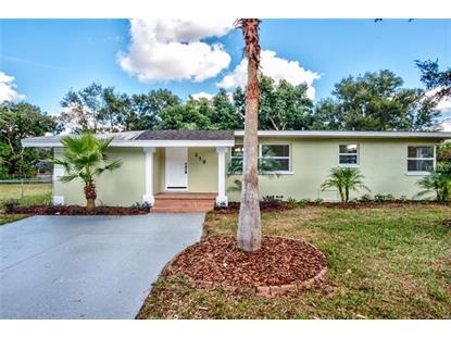 219 MORNINGSIDE LOOP Valrico, FL MLS# T3144427