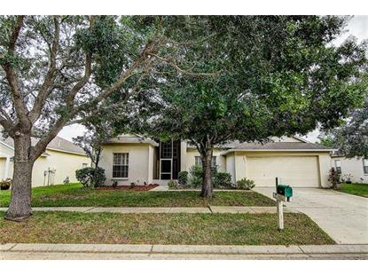 6817 REGENTS VILLAGE WAY Apollo Beach, FL MLS# T3144456