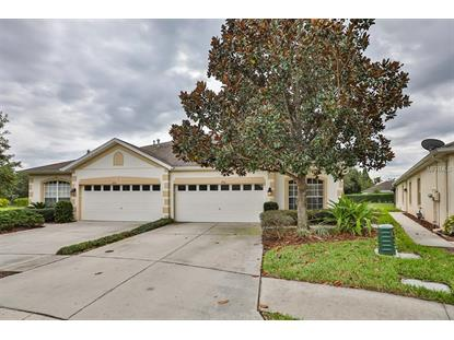 6901 SURREY HILL PL Apollo Beach, FL MLS# T3144459