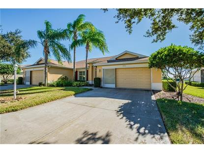 2220 BROOKFIELD GREENS CIR Sun City Center, FL MLS# T3144711