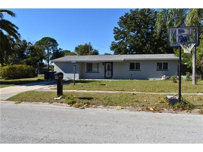 1978 HYVUE DR Clearwater, FL MLS# T3145379