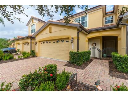 8135 MIRAMAR WAY #201 Lakewood Ranch, FL MLS# T3145601