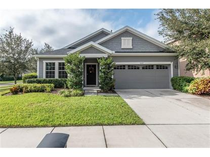 5107 OAKLINE VIEW DR Lithia, FL MLS# T3145634