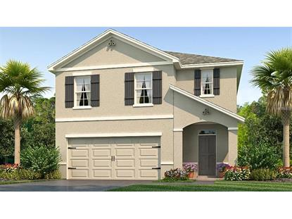 10208 MANGROVE WELL RD Sun City Center, FL MLS# T3145888