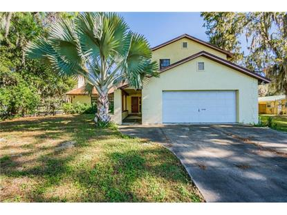 4744 BARRY DR Land O Lakes, FL MLS# T3146037