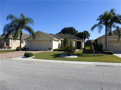 1140 EMERALD DUNES DR Sun City Center, FL MLS# T3146184