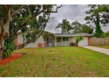 2032 W RIDGE DR Clearwater, FL MLS# T3146352