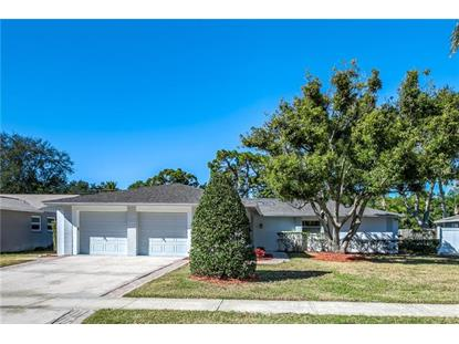8341 FOUNTAIN AVE Tampa, FL MLS# T3146400