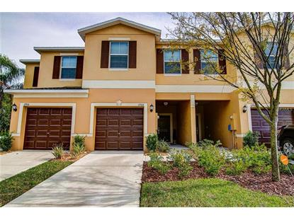 12908 UTOPIA GARDENS WAY Riverview, FL MLS# T3146633