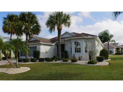 1121 VILLEROY DR Sun City Center, FL MLS# T3146678