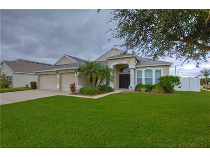 13803 ARTESA BELL DR Riverview, FL MLS# T3146879