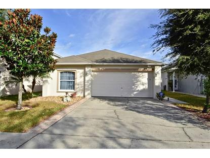 13517 PADRON CT Riverview, FL MLS# T3146944