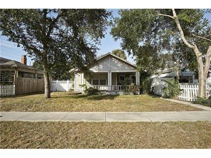 1108 GROVE ST Clearwater, FL MLS# T3146954