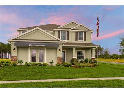 172 BELLA VERANO WAY Davenport, FL MLS# T3147004