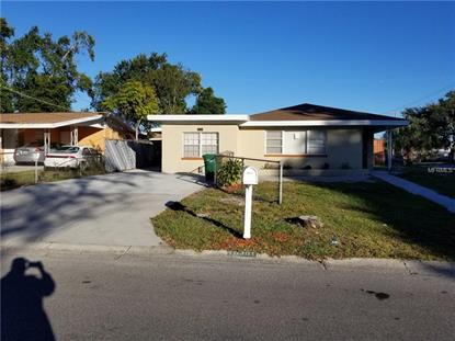 10901 N ARDEN AVE Tampa, FL MLS# T3147073