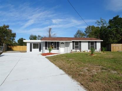 4610 E 27TH AVE Tampa, FL MLS# T3147140