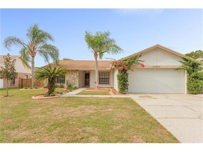 10307 SEDGEBROOK PL Riverview, FL MLS# T3147181