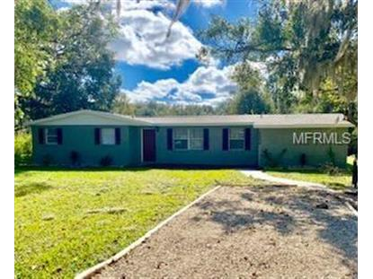 2205 COLSON RD Plant City, FL MLS# T3148218