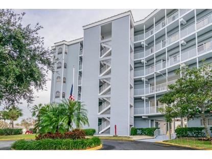 610 ISLAND WAY #206 Clearwater Beach, FL MLS# T3148306