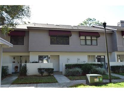 717 OAK PARK PL Brandon, FL MLS# T3148360