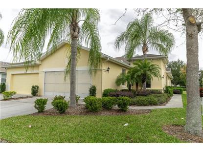 1209 LYNDHURST GREENS DR #95 Sun City Center, FL MLS# T3148585
