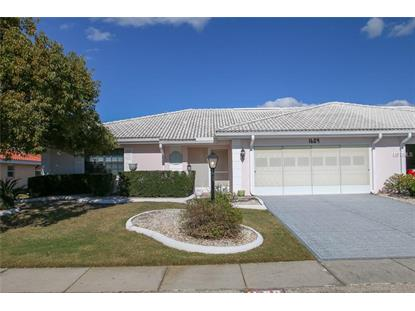1609 WEATHERFORD DR Sun City Center, FL MLS# T3149301